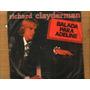 Richard Clayderman Balada Para Adeline - Mini Vinilo