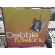 Debbie Malone Rescue Me Ep Inglaterra Lacapsula
