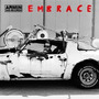 Cd Armin Van Buuren - Embrace. Nuevo Album. Original.-