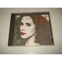 Gal Costa - My Name Is Gal Costa Cd Aleman Impecable