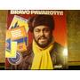 Luciano Pavarotti - Bravo ! Lp Vinilo Doble