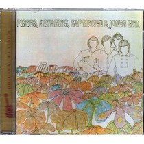 Monkees - Pisces, Aquarius, Capricorn & Jones Ltd. Cd