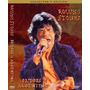 Dvd Rolling Stones Live River Plate Bs As Argentina 1998