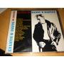Danny B Harvey - The History Of... Edicion Japonesa