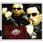 Wisin & Yandel - Pa`l Mundo (slidepack) P