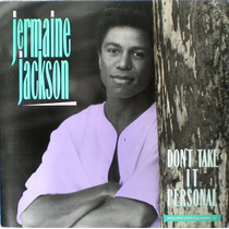 Jermaine Jackson - Don