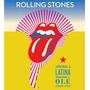 Entradas Campos Rolling Stones. Todas Las Fechas Palermo