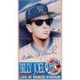 Billy Joel - Live At Yankee Stadium - Dvd