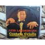Manoenpez Vinilo Luis Landriscina Contata Criolla
