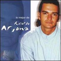 Ricardo Arjona Sus 2 Primeros Cd Dejame Decir Te Amo Y Jesus