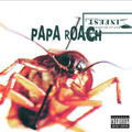 Papa Roach Infest Cd Importando Nuevo Cerrado Orig.en Stock