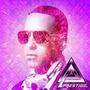 Daddy Yankee - Prestige.! Cd Sellado 2012.!!!