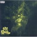 Wiz Khalifa - Rolling Papers - Cd Usado En Excelenta Estado