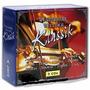 Colección De Música Clásica - 5 Cds - Origen Alemania