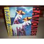 Vinilo Lp ( Usa 1995 Impecable ) Ramones - Adios Amigos!
