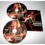 Yngwie Mlamsteen Royal Oak 86 (2 Dvd)