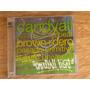 Candyall - Carlinhos Brown Y Dj Dero - 2cds