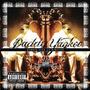 Daddy Yankee - Barrio Fino En Directo (cd+dvd) P