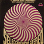 Lp Recopilatorio De Bert Kaempfert Y Su Orquesta Año 1970