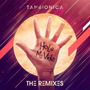 Tan Bionica - Hola Mi Vida - The Remixes (cd)