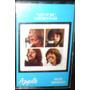 The Beatles - Let It Be (1970) Cassette Ex