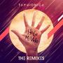 Tan Bionica - Hola Mi Vida - The Remixes (cd)