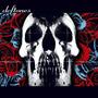 Deftones Deftones Cd Chino Moreno Korn Crosses Linkin Park