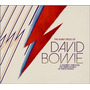 David Bowie - The Many Faces Of David Bowie (3cd)