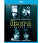 The Doors - R-evolution - Blu Ray Importado