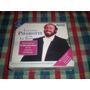 Luciano Pavarotti / La Traviata (verdi) Box 2 Cds + Libro