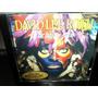 David Lee Roth - Eat ´em And Smile Cd Usa / Van Halen