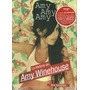 Amy Winehouse-libro La Historia De-europeo Castellano Nuevo