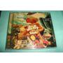 Oasis - Dig Out Your Soul - Cd. Edicion Nacional