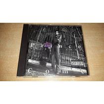 Prince - Come 19994 Made In Germany Muy Buen Estado