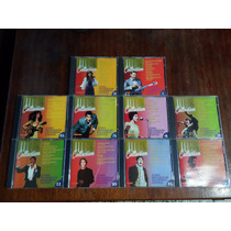 Colección Pop And Rock- The Hits Collection