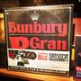 Enrique Bunbury Gran Rex Edicion 3 Vinilos 2 Cd 1 Dvd