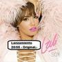 Cd Lali Esposito - Soy - Original - Sellado - Disponible !!!