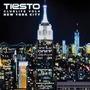 Tiesto - Club Life Vol.4 New York P