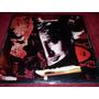 Rod Steweart Vagabond Heart Vinilo Lp Tina Turner Jeff Beck