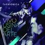 Tan Bionica Vivo Usina Del Arte Cd+dvd $130