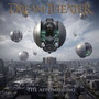 Dream Theater - The Astonishing ( Sellado ) Once / Congreso