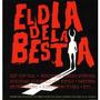 El Dia De La Bestia Santiago Segura Cd Audio