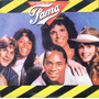 Fama - Los Chicos De Fama - Canciones - Lp Año 1983!!!