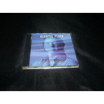 Alberto Plaza - Grandes Exitos * Cd