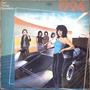 1994 - Por Favor Quedate - Lp Original Año 1979