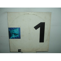 Proteus 8 Mueva Dj Dero Oid Mortales Verano 1994 Maxi Arg