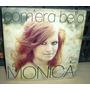 Monica Com