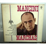 Henry Mancini Marchas The Us Air Force Vinilo Argentino