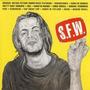 Sfw Soundtrack Soundgarden Marilyn Manson Hole Radiohead Etc