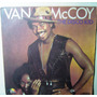 Disco De Vinilo Van Mccoy The Disco Kid
